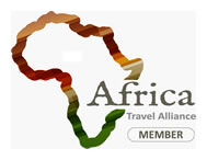 Africa Travel Alliance Member logo